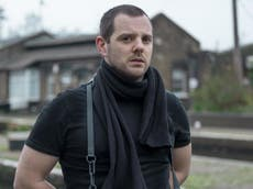 Mike Skinner: 'I shouldn't have played at Bristol's Colston Hall'
