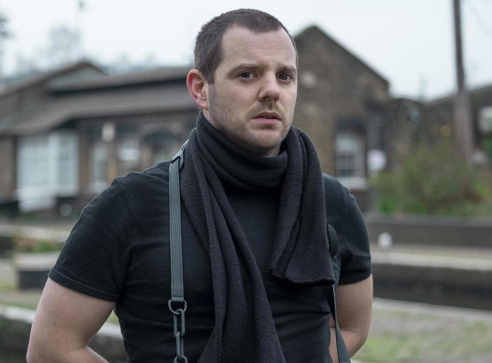 Mike Skinner: 'Pulling the Edward Colston statue down was driven as much by white guilt as black power'