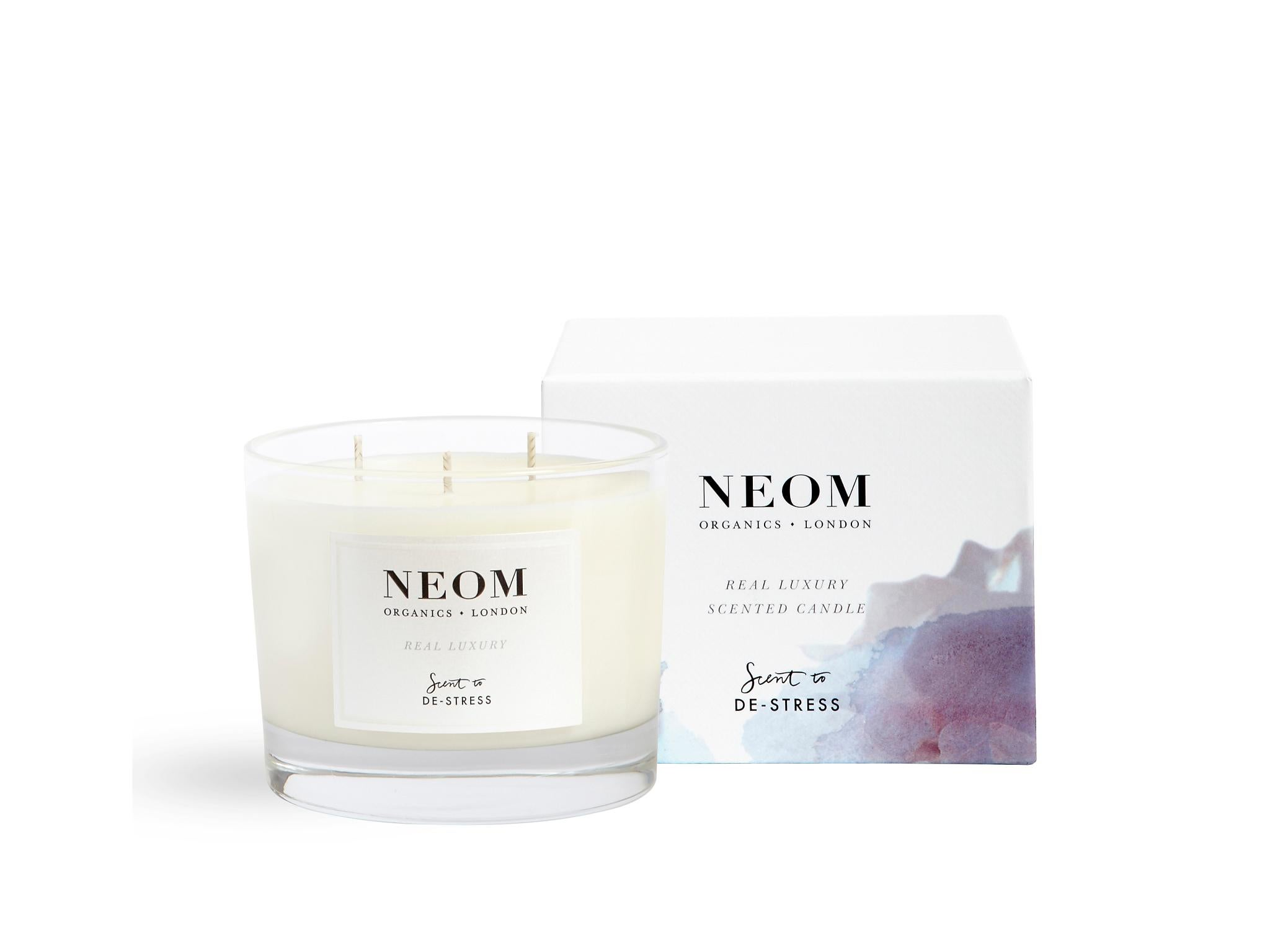 Best non toxic candles 2020 that are