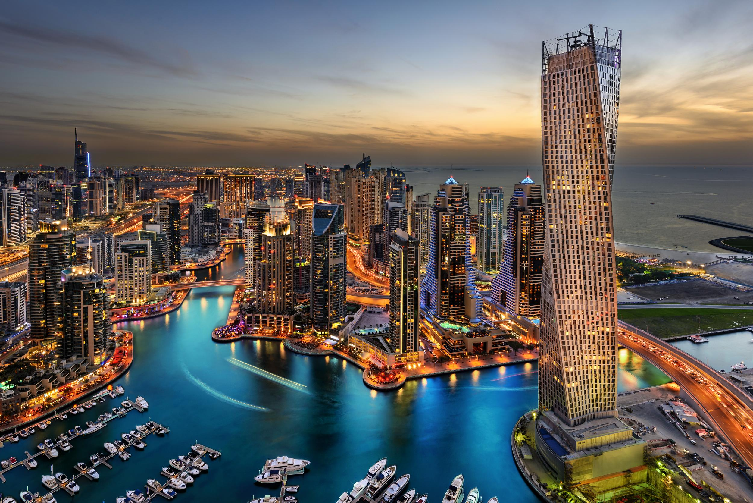Dubai Latest News Breaking Stories And Comment The Independent