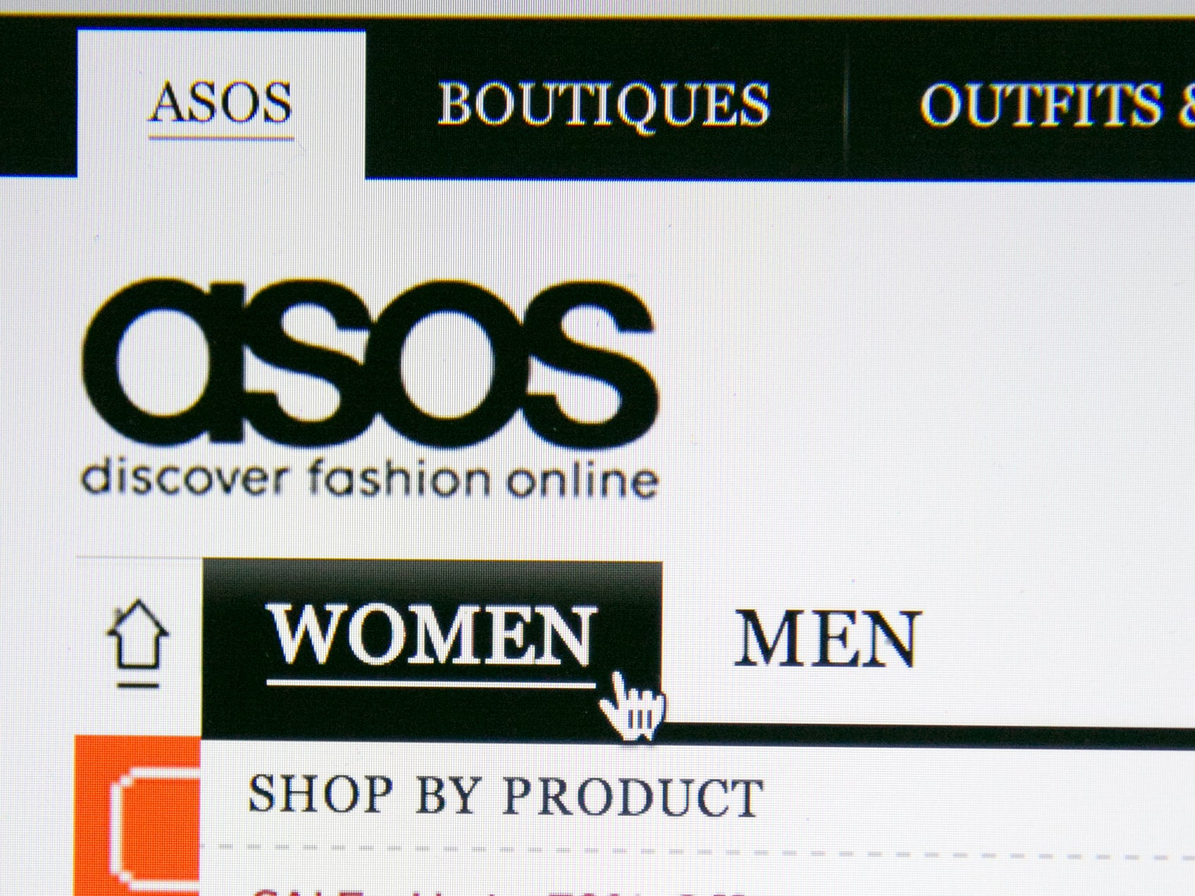 Asos and Next remove Boohoo from sites amid allegations of exploitation at Leicester supplier