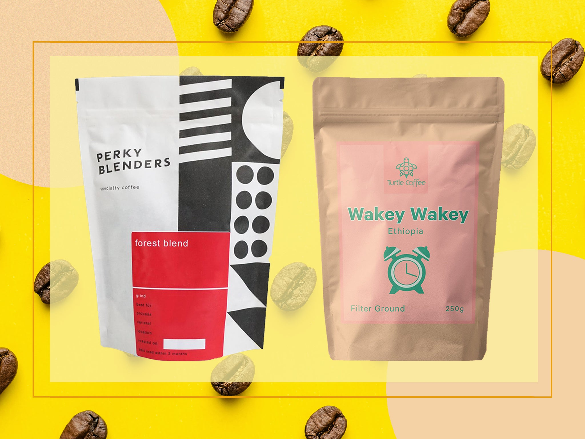 Best Independent Coffee Brand 2020 High Quality And Fair Paying