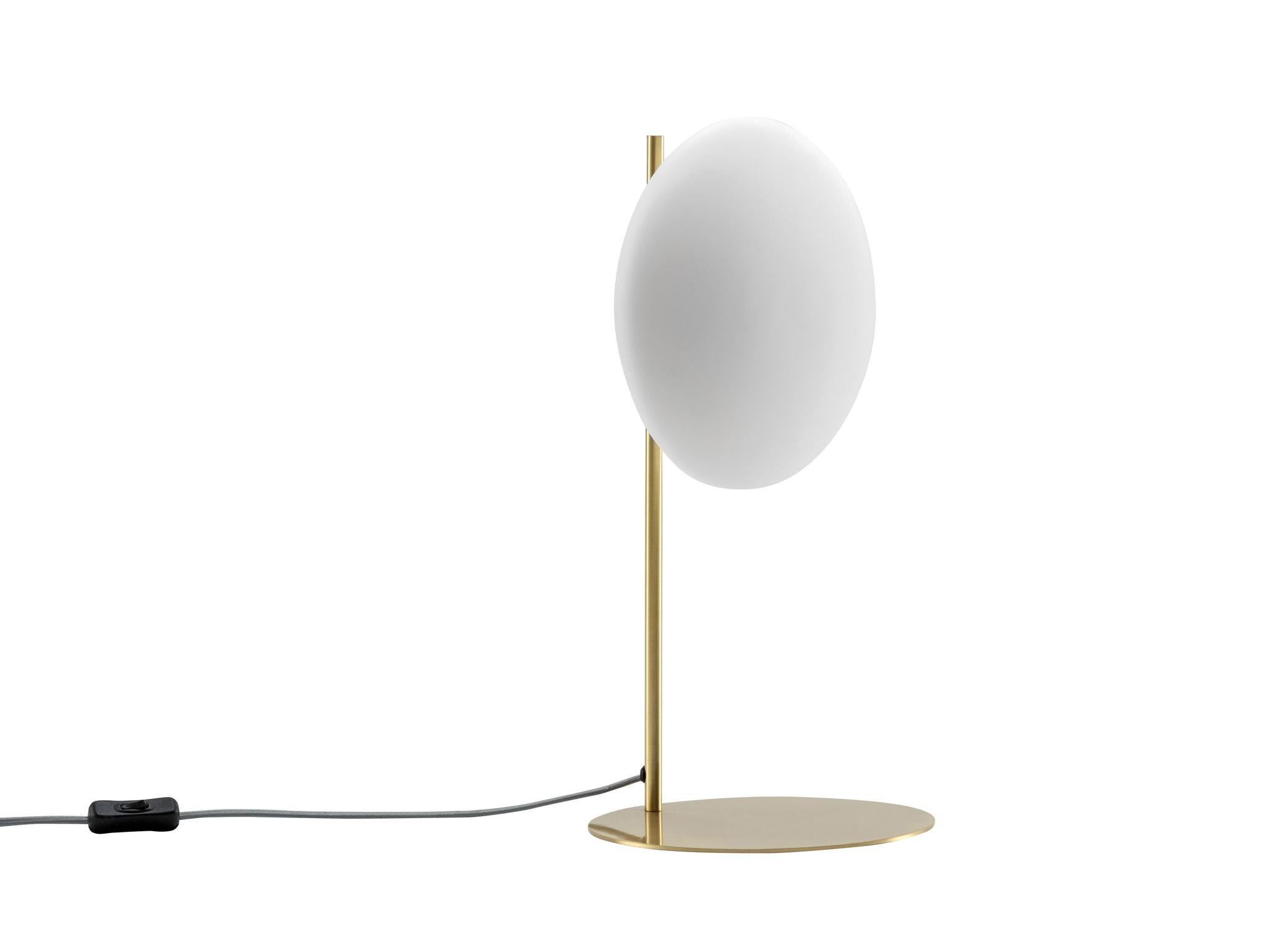 The best bedside lamps 2020 | T3