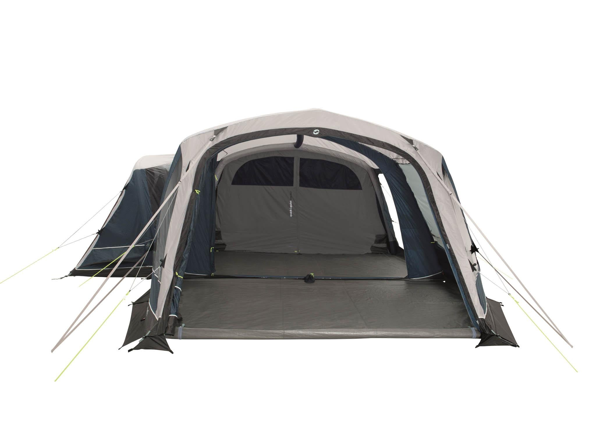 Best family tents 2020: Large