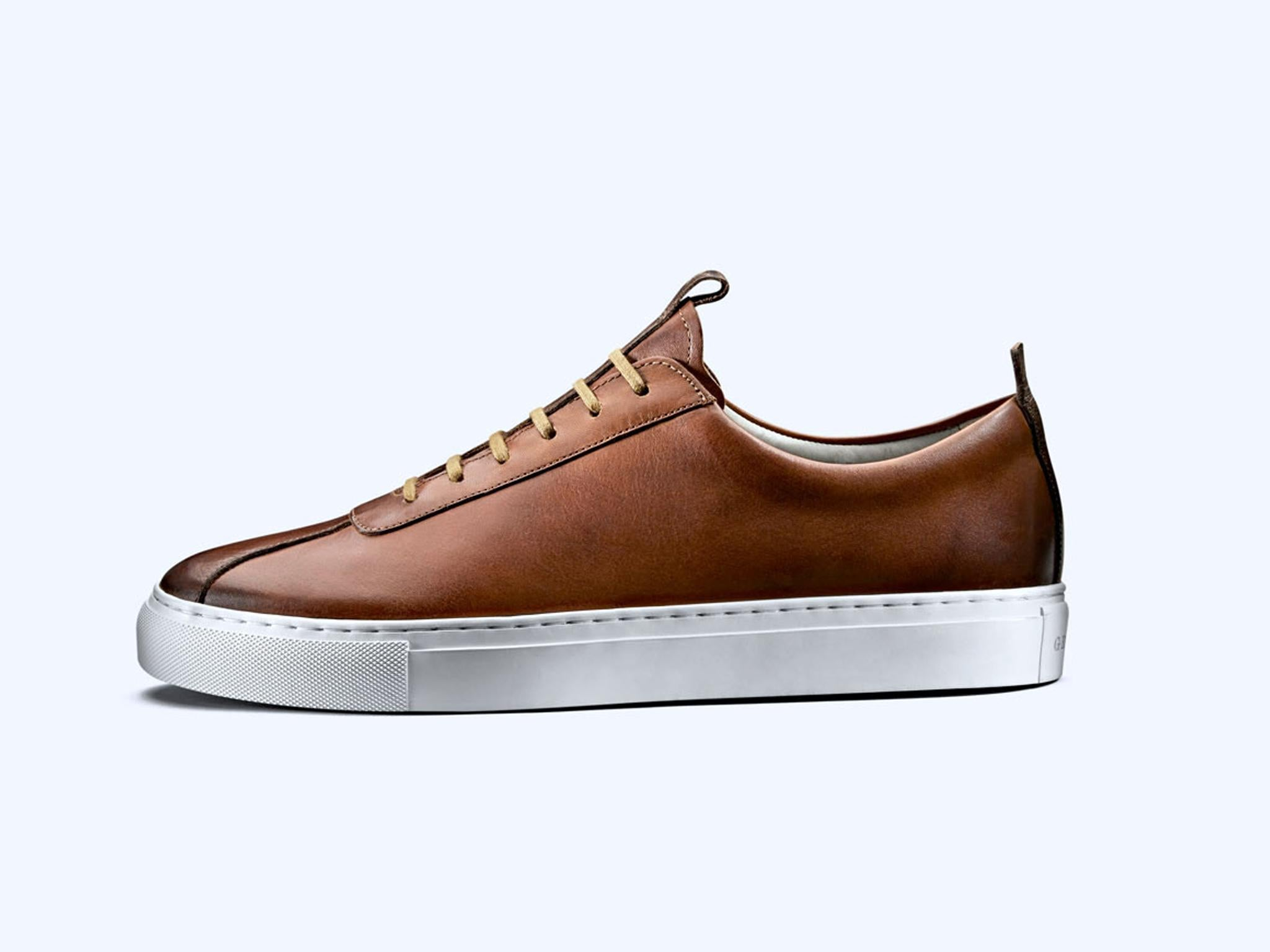 Best men's trainers 2020: Choose from