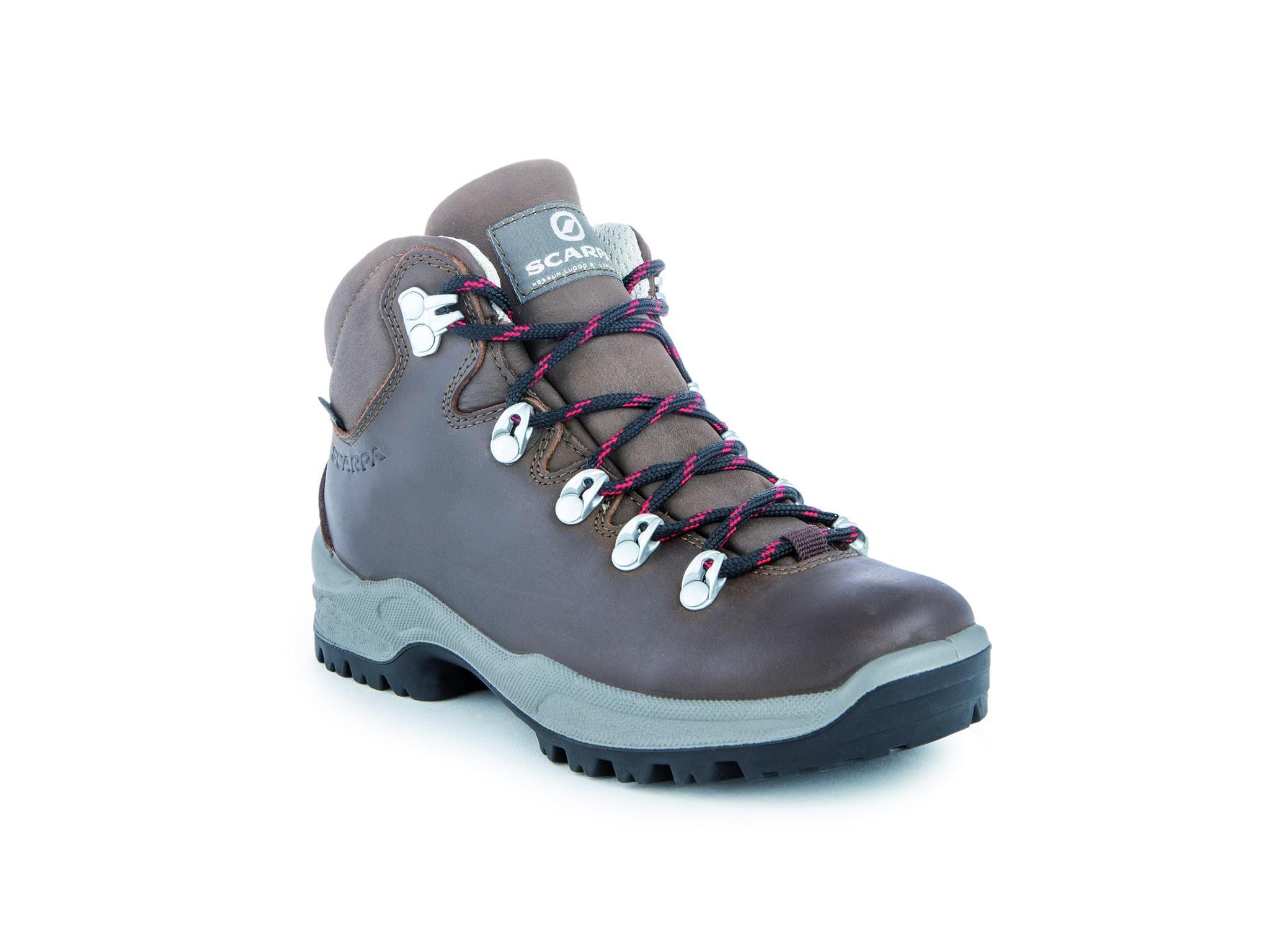 Best kids' walking boots 2020