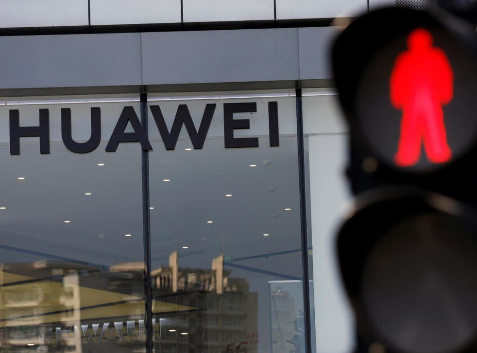 American measures have crippled Huawei's ability to be a reliable supplier to the UK, experts say