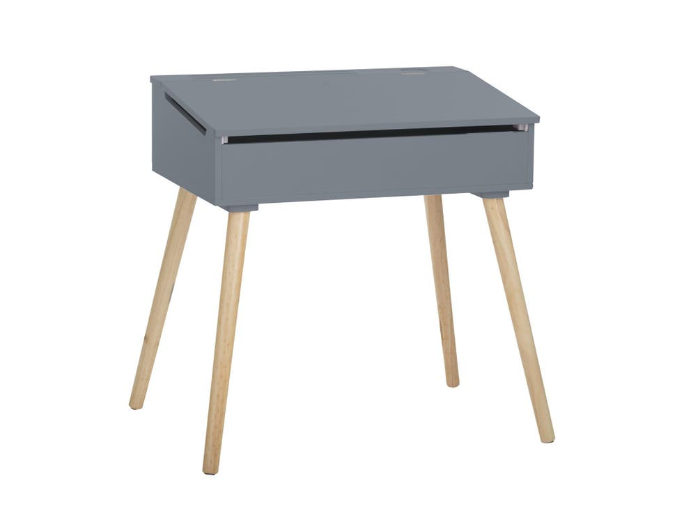 Best Kids Desk 2020 Small And Adjustable Tables The Independent