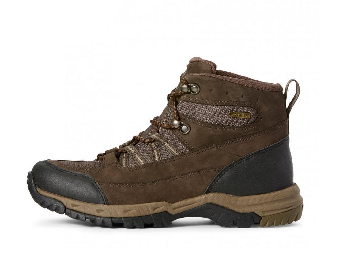 Best walking boots for men 2020: Hiking