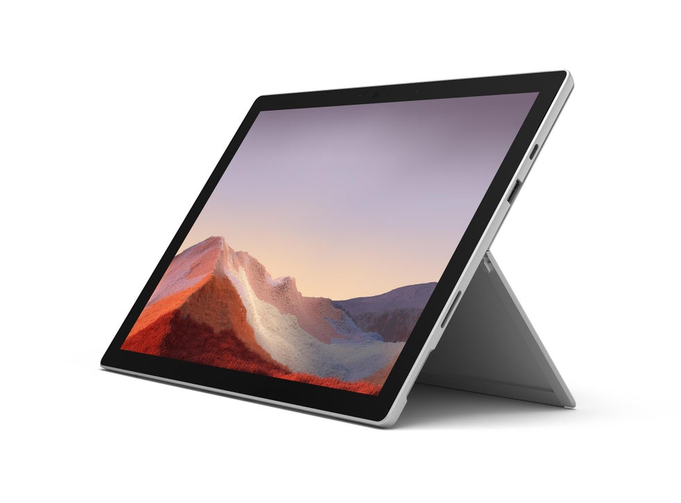Best tablet 2020: Perfect models for drawing, gaming and note taking   The  Independent