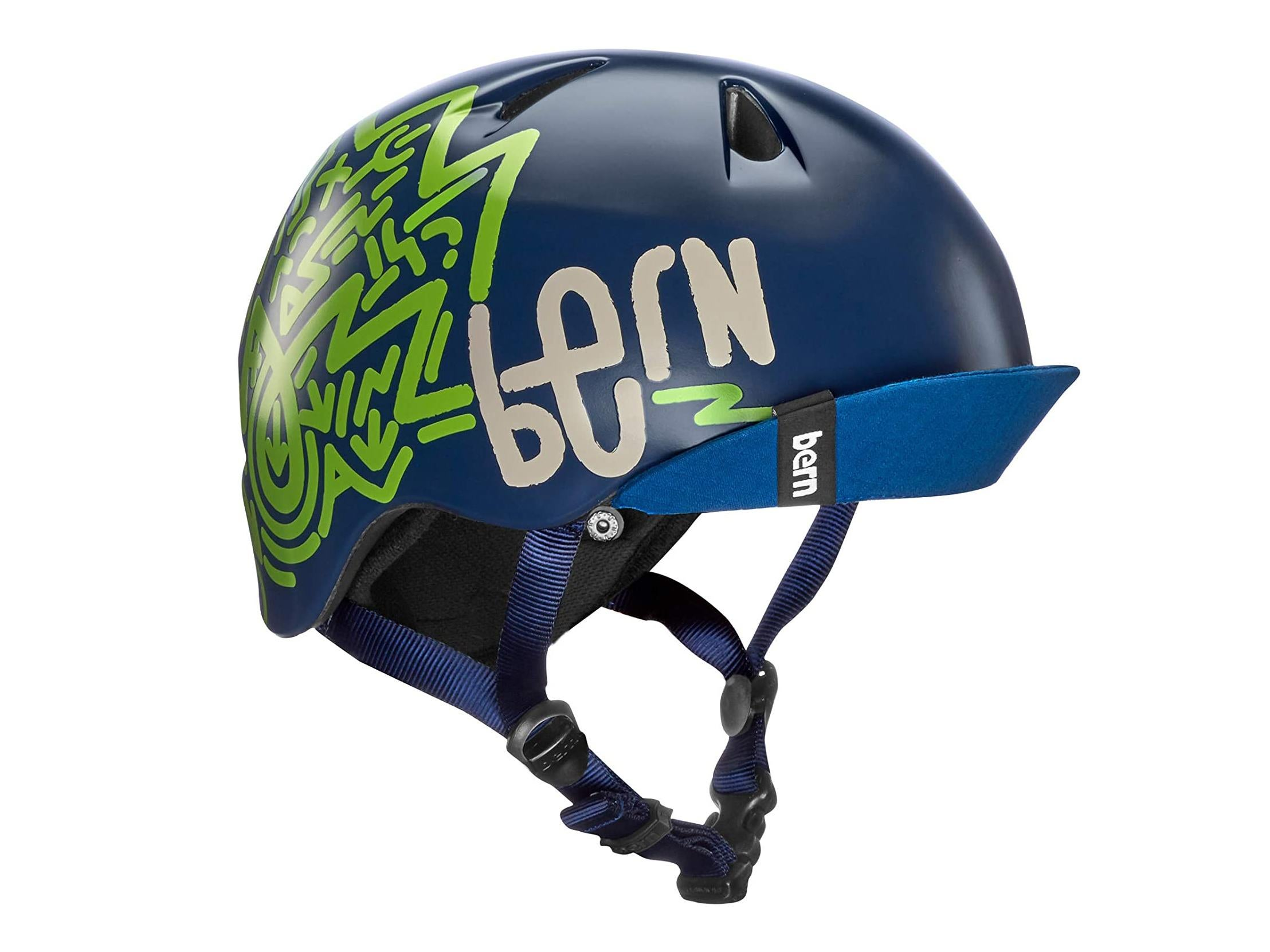 boy and Girl Multi-Purpose Sports Animal Skating Scooter Helmet Suitable as a Gift,S Childrens Bicycle Safety Helmet