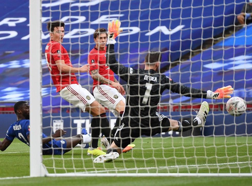 Mu Vs Chelsea - Live Match Preview Man Utd Vs Chelsea 19 ...