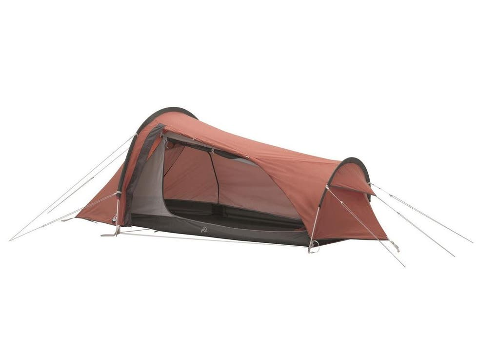Best Backpacking Tent 2020 Lightweight Designs For Hiking The Independent