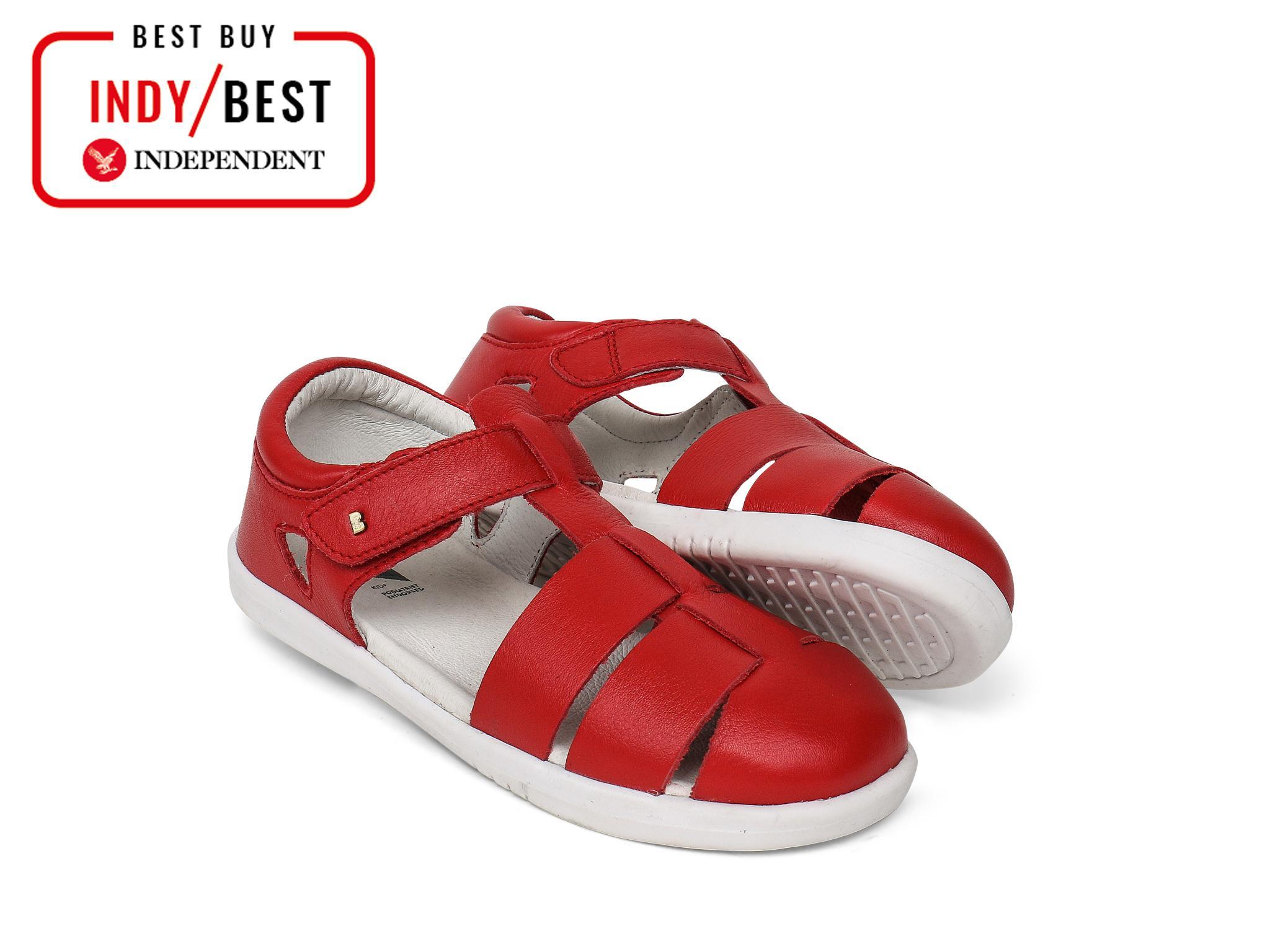 Best kids' sandals 2020: From flip
