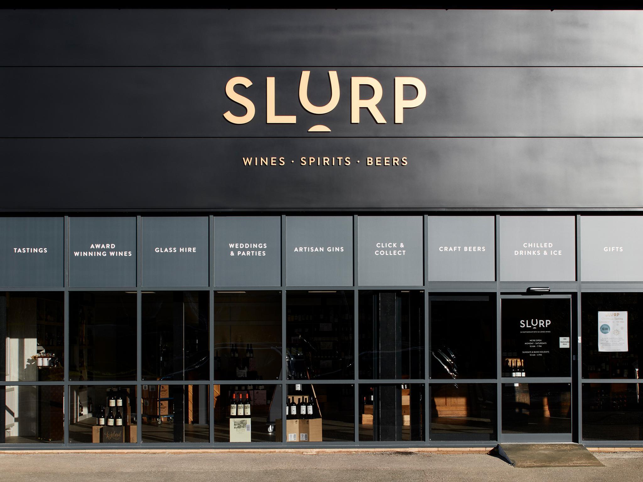 Best online wine shop: Enjoy red, white, sparkling or