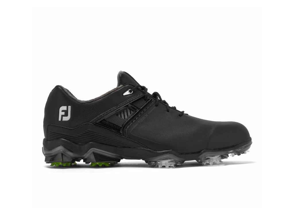 Best men's golf shoes 2020: Spiked, spikeless or waterproof designs | The  Independent
