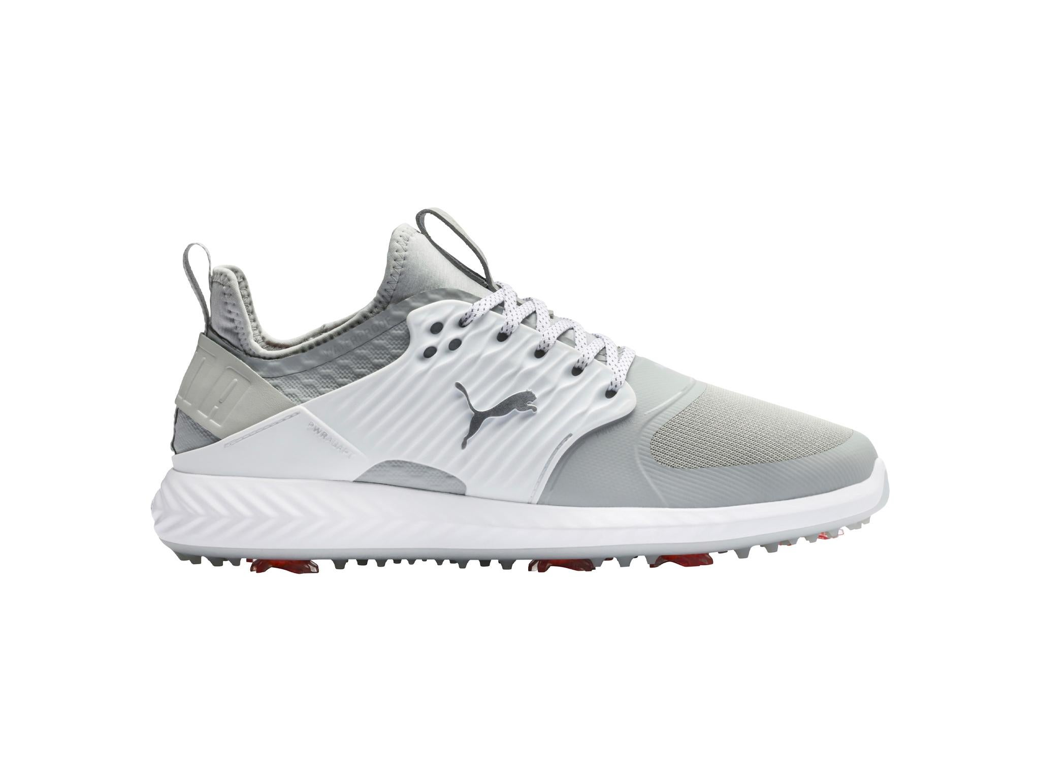 Best men's golf shoes 2020: Spiked