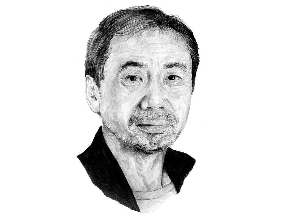 Haruki Murakami is nothing like JK Rowling. He may sell like Tom Clancy, yet he remains a cult