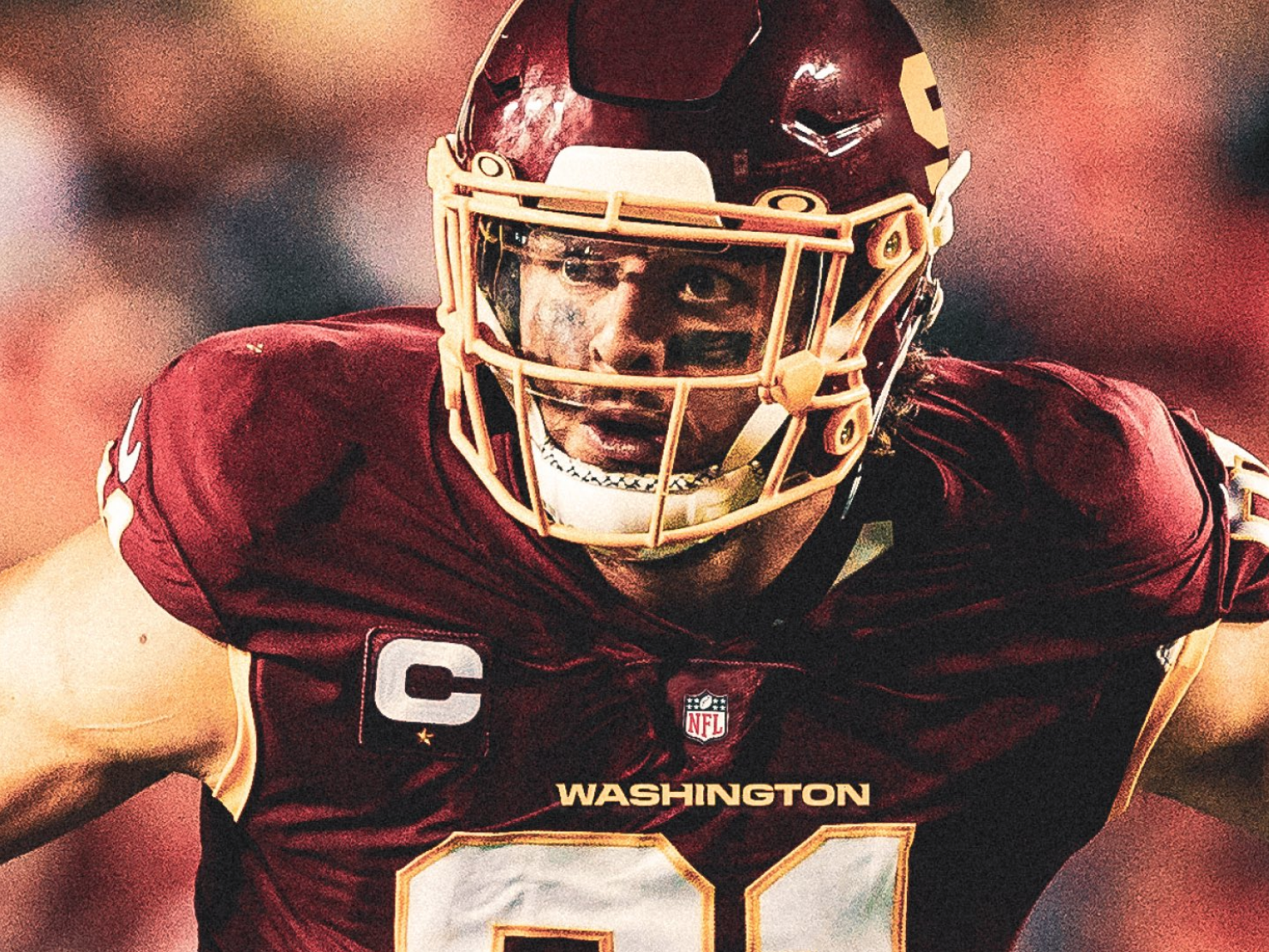 Washington Redskins Confirm New Name The Independent The Independent