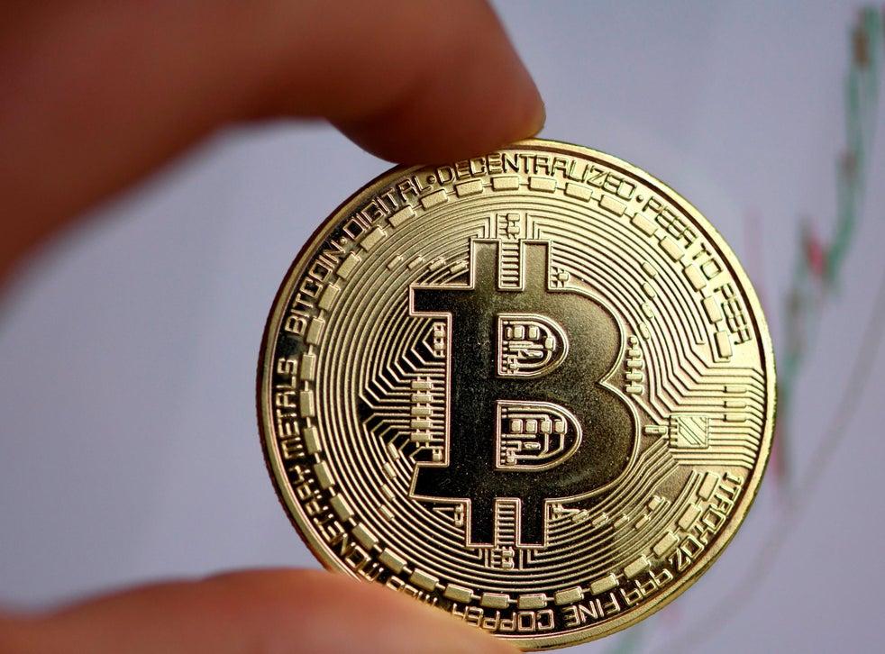 Bitcoin | minso.net