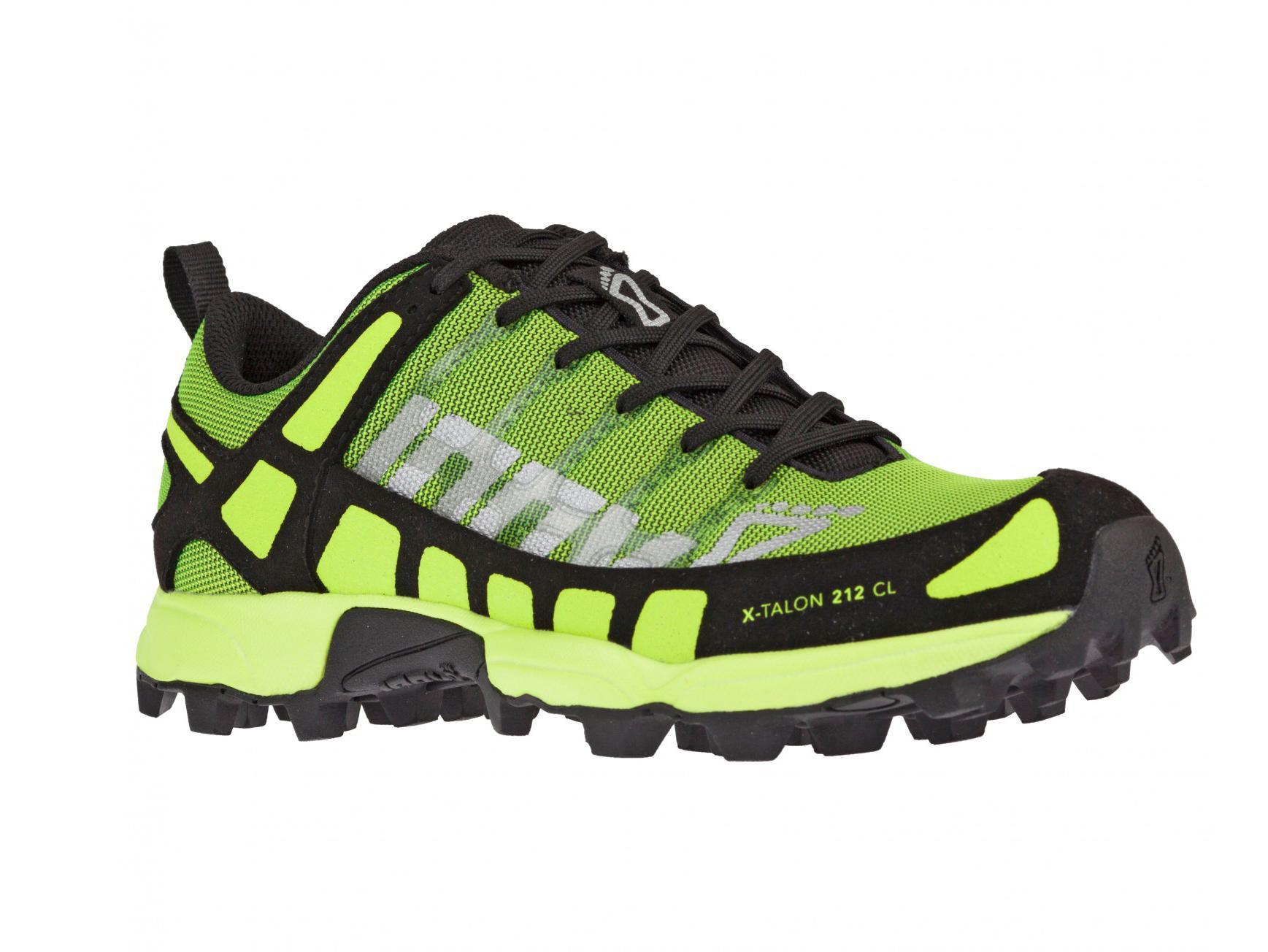 Best kids' running shoes 2020