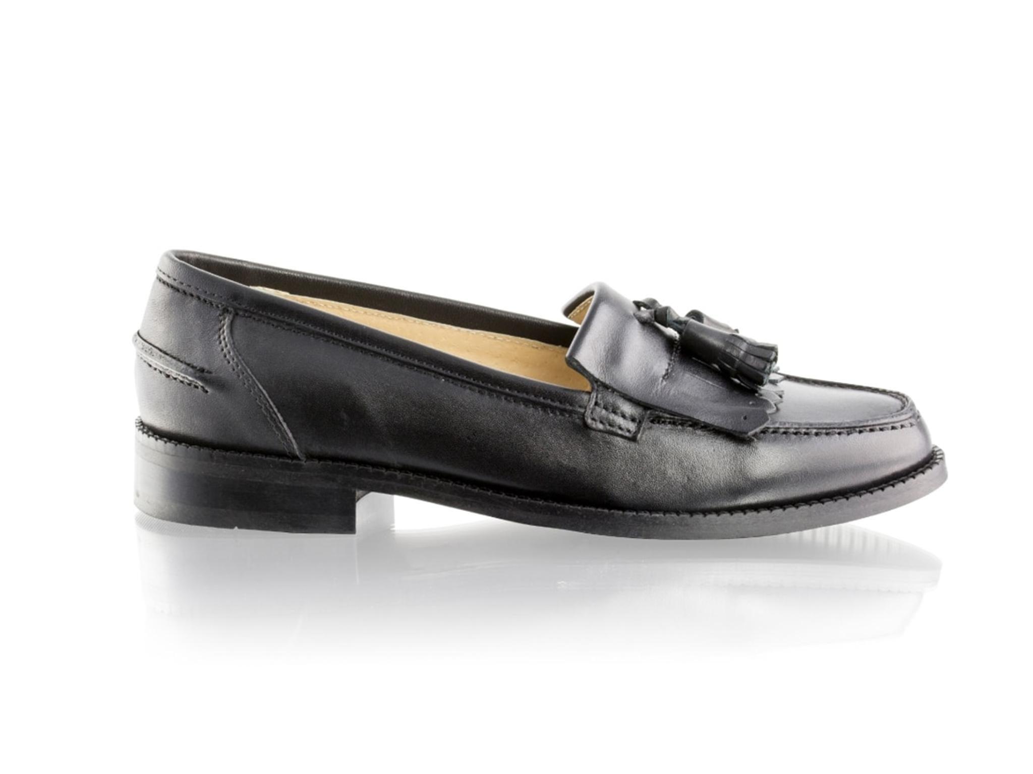 Best school shoes 2020: Comfortable