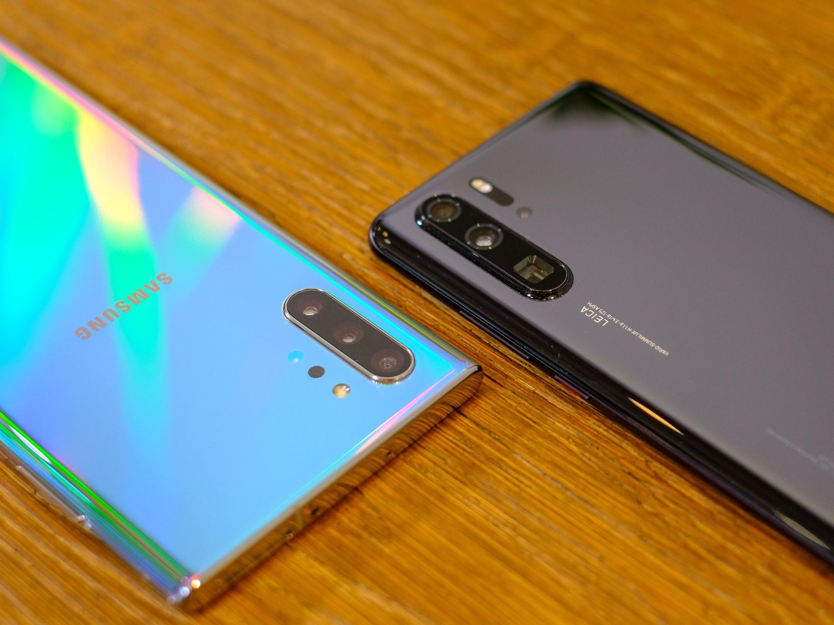 Huawei Overtakes Samsung To Become World S Biggest Smartphone Maker For The First Time The Independent The Independent Check full specifications of huawei y7p mobile with its features reviews comparison bd price rating at mobilebd. huawei overtakes samsung to become