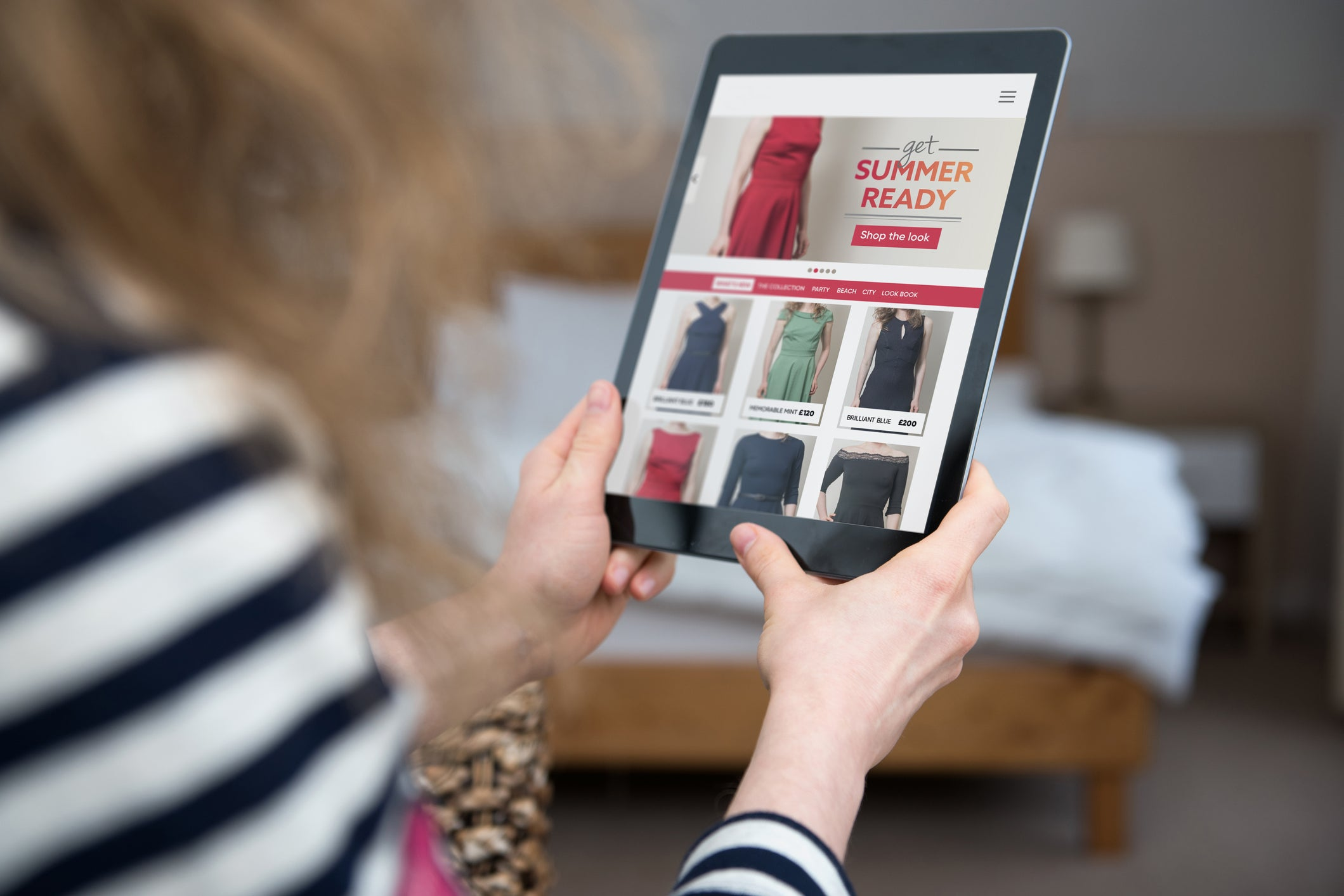 The 75 Best Online Clothing Stores In The Us Indy100