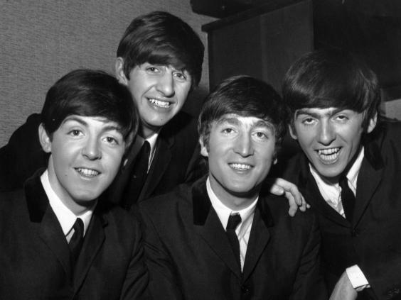 Paul McCartney debunks 'hurtful' misconception about The Beatles' break-up