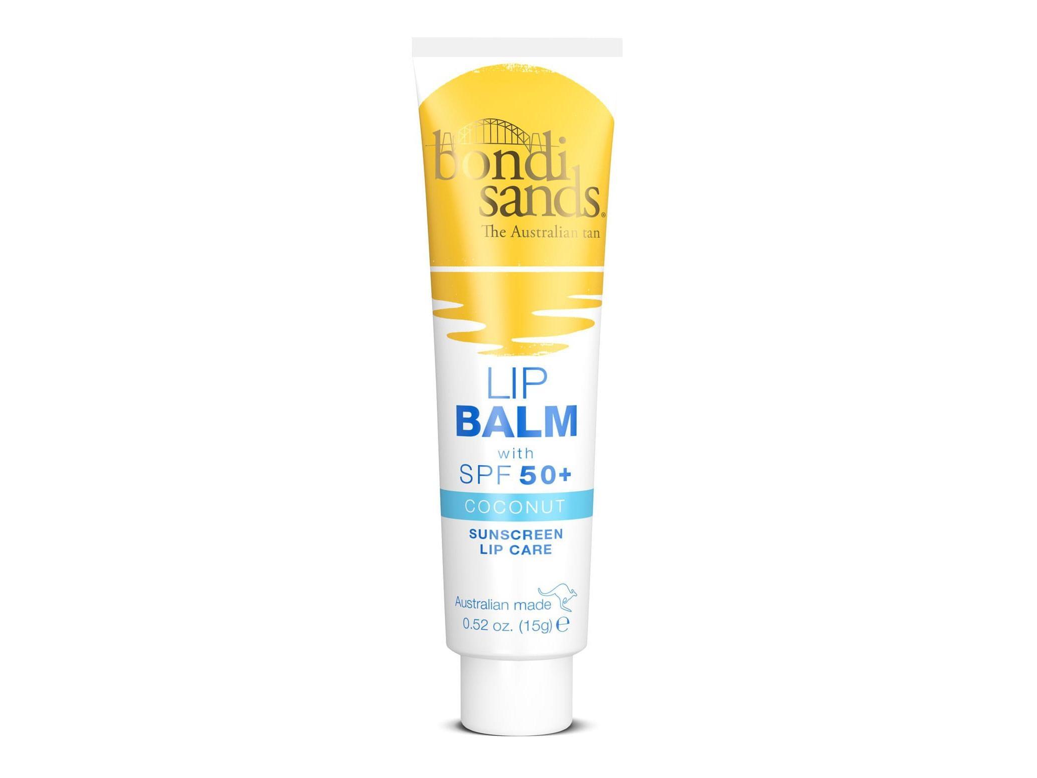 Best SPF lip balm 2020: Hydrating, non sticky salves | The