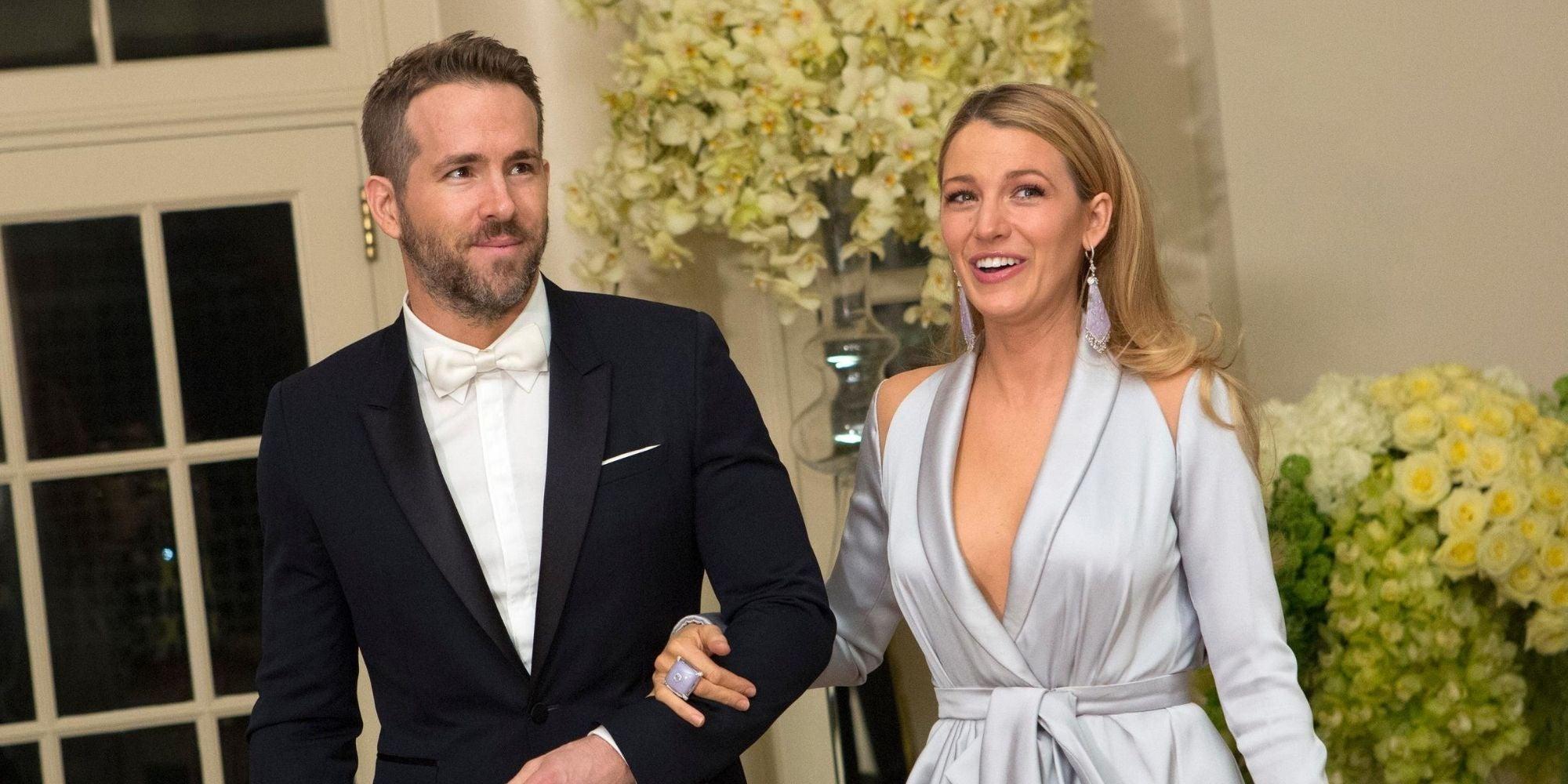 Ryan Reynolds: Actor apologises for slave plantation ...