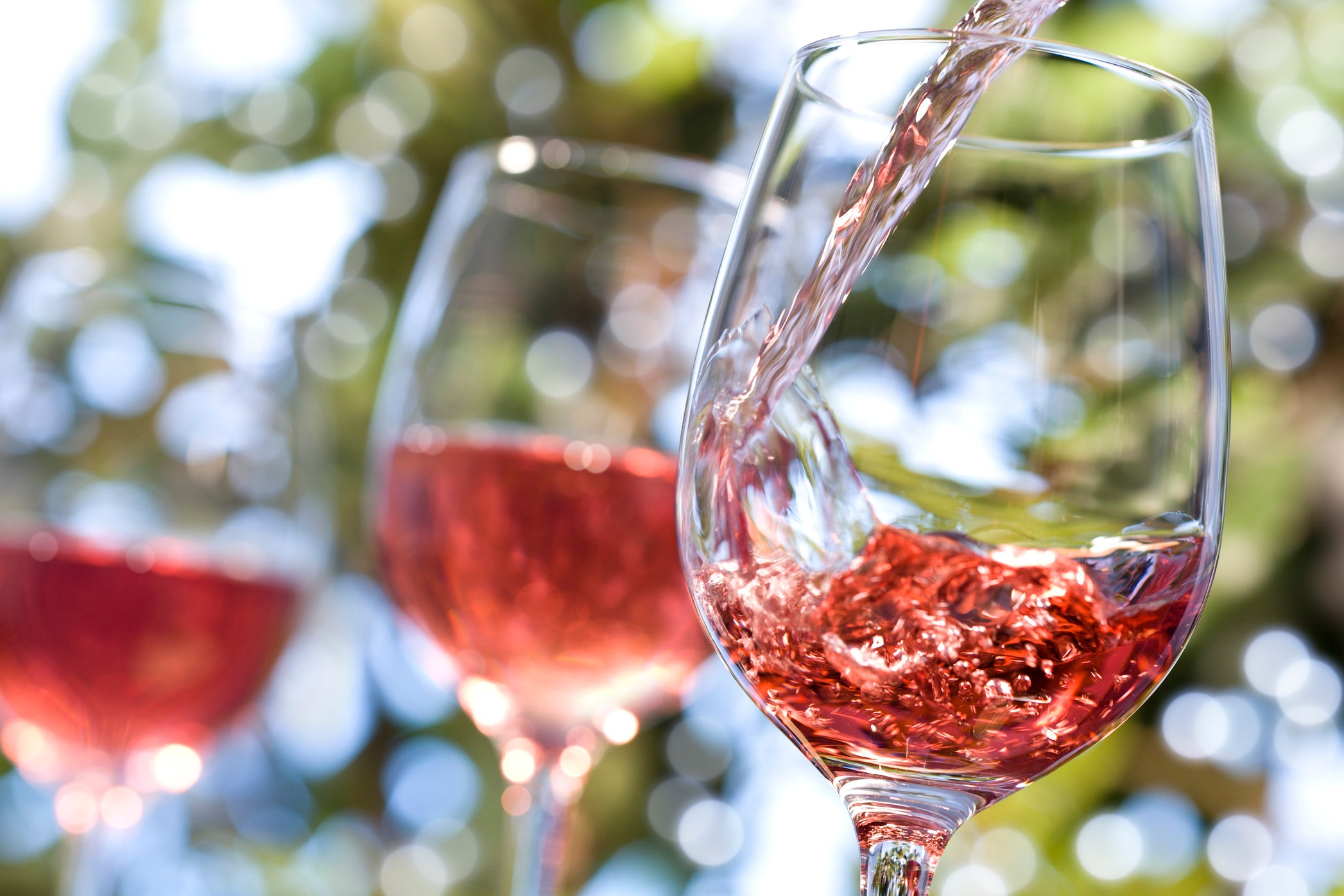 Debunking eight misconceptions about wine