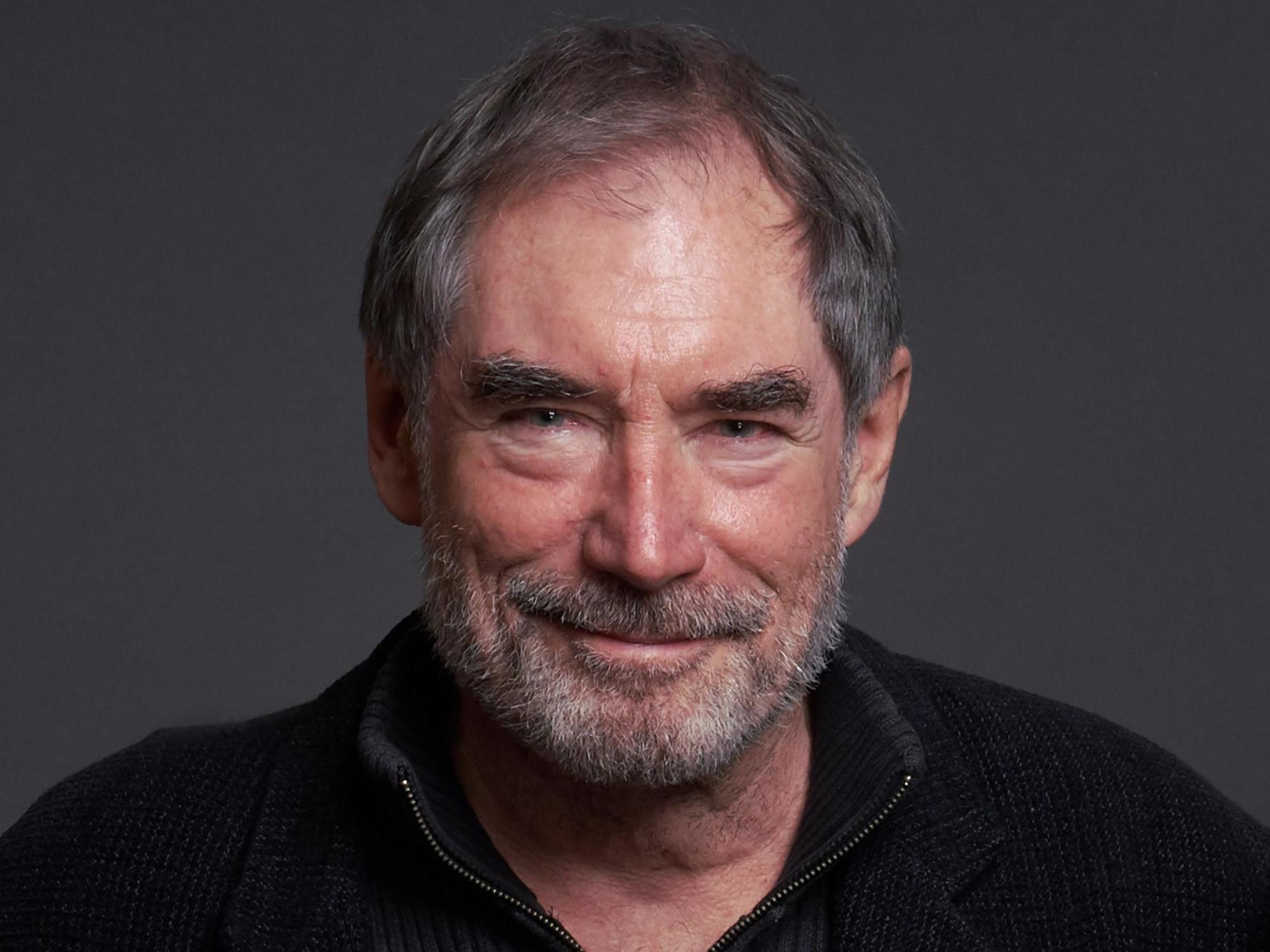 Timothy Dalton: 'Why do we need to offer people gratuitous ...