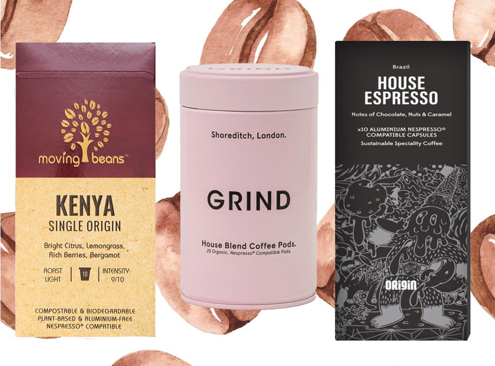 We tested the brands doing their absolute best for the environment, workers and beyond