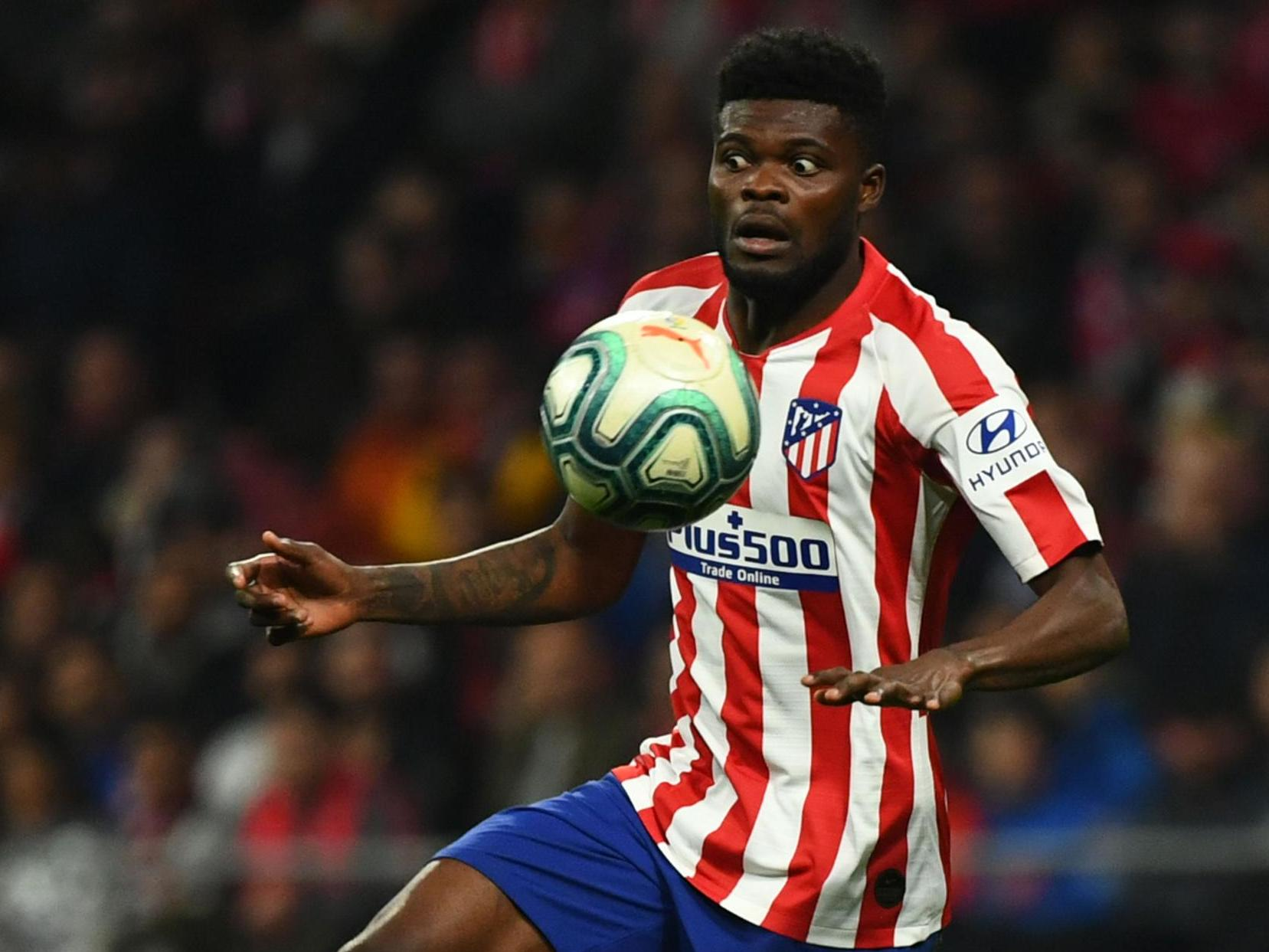 Saturday's transfer news, rumours and done deals
