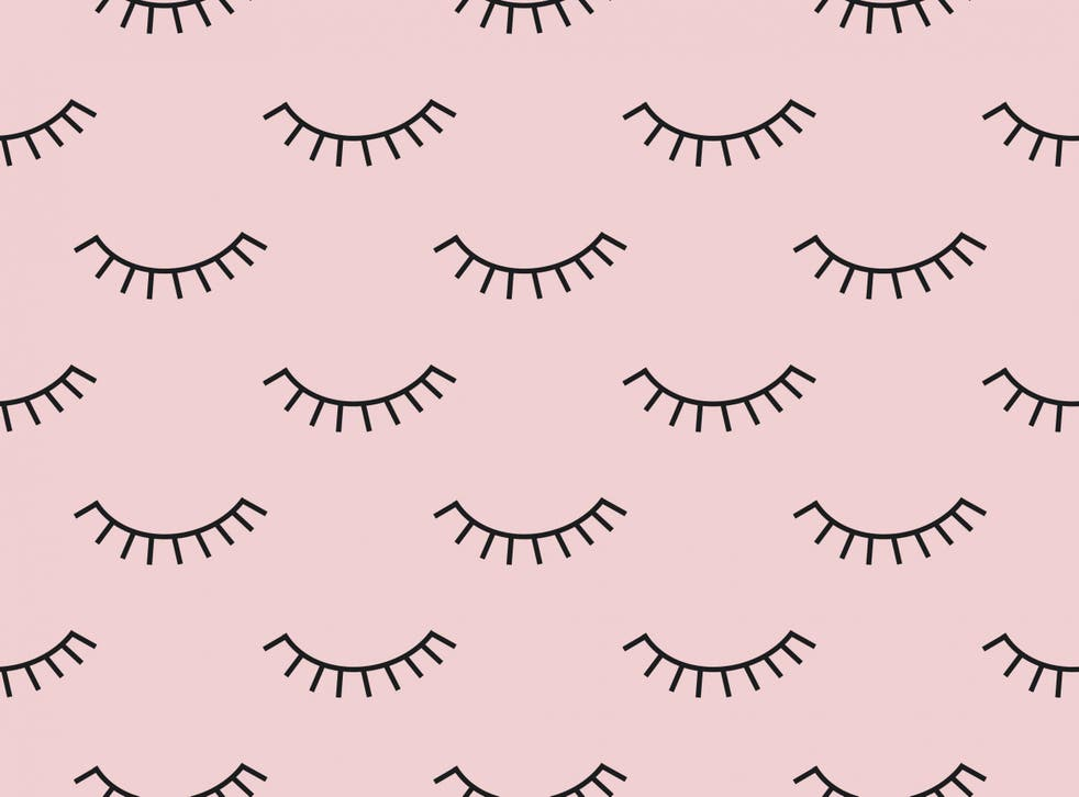 Unless a pair is explicitly designed for one use only, most false lashes should also see you through a minimum of eight or so uses