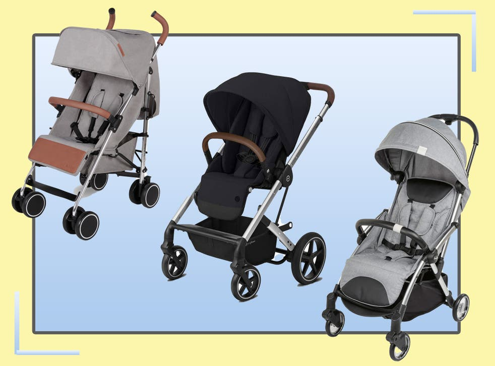 Image result for Which double stroller to choose? Comparison of the best models and advice