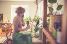 Estudio revela que el Home Office hace a millones de empleados más productivos