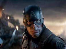 How to watch every Marvel film and TV show in chronological order