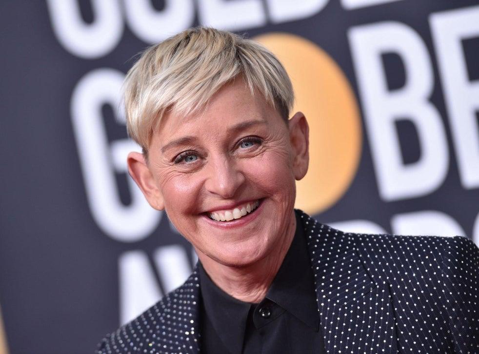 Ellen DeGeneres Show Under Official Investigation For
