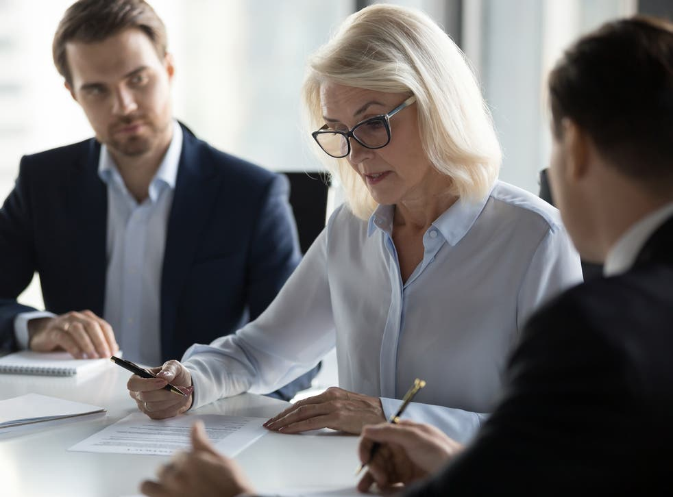 Increased number of women at board level in UK banks 'is a consequence of firms committing to diversity and inclusion'