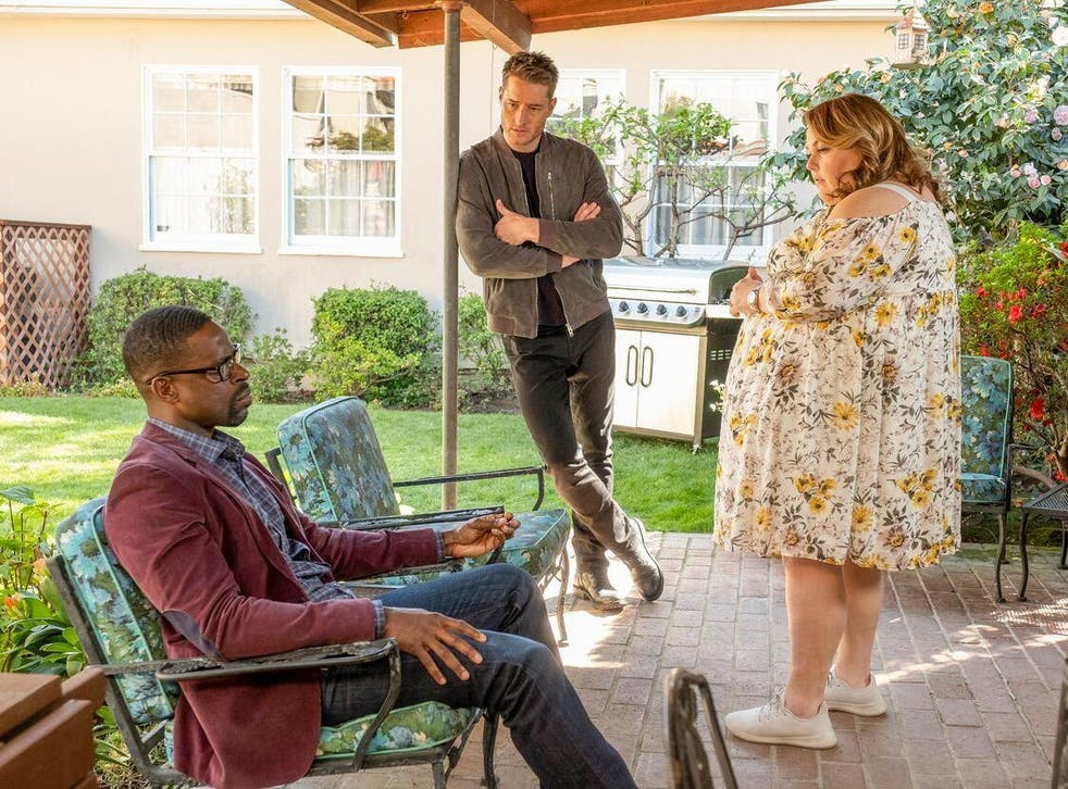 'This Is Us' will address the Covid-19 pandemic in its forthcoming fifth season