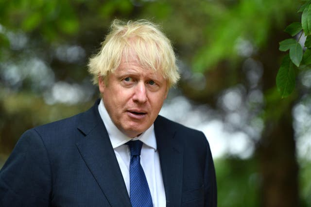 Some are calling for Boris Johnson to appoint a government minister who is dedicated to supporting our ageing population