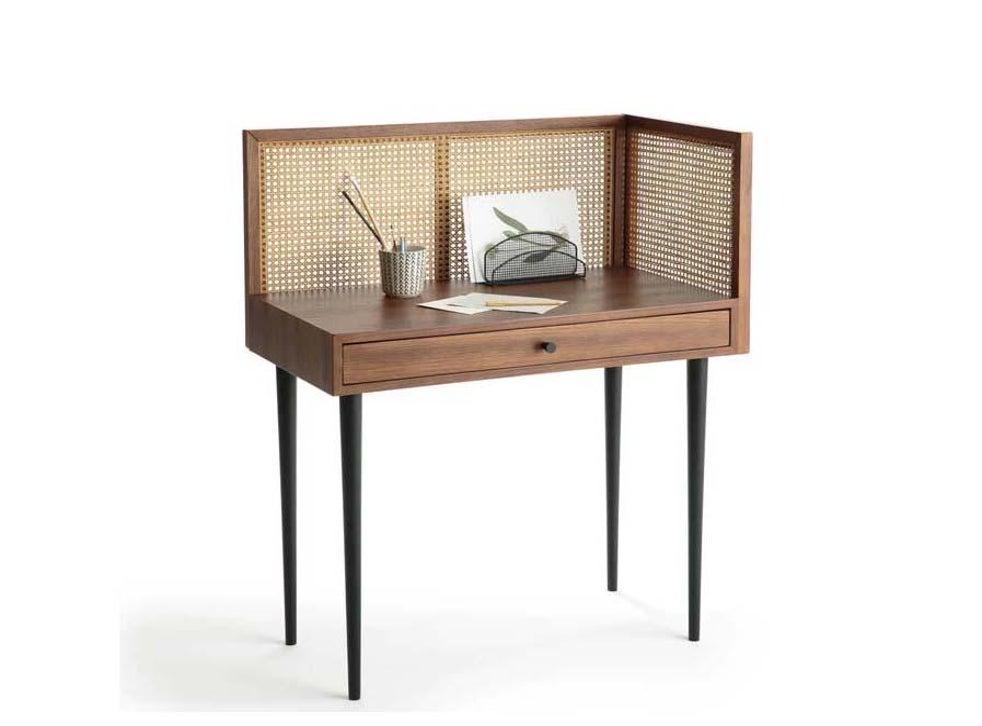 la redoute desk