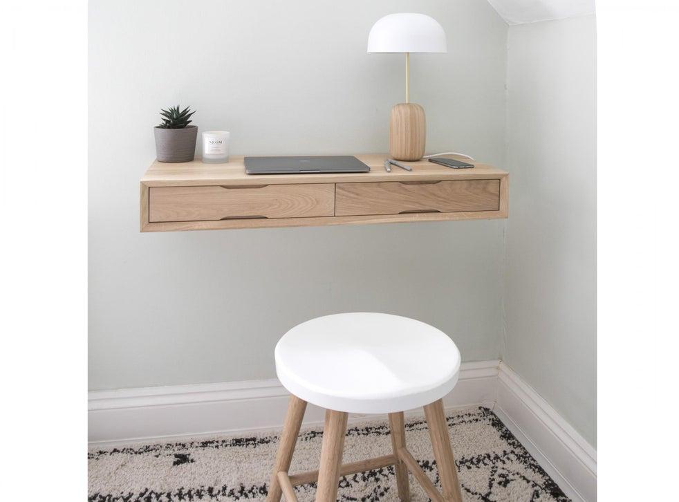 urbansize desk