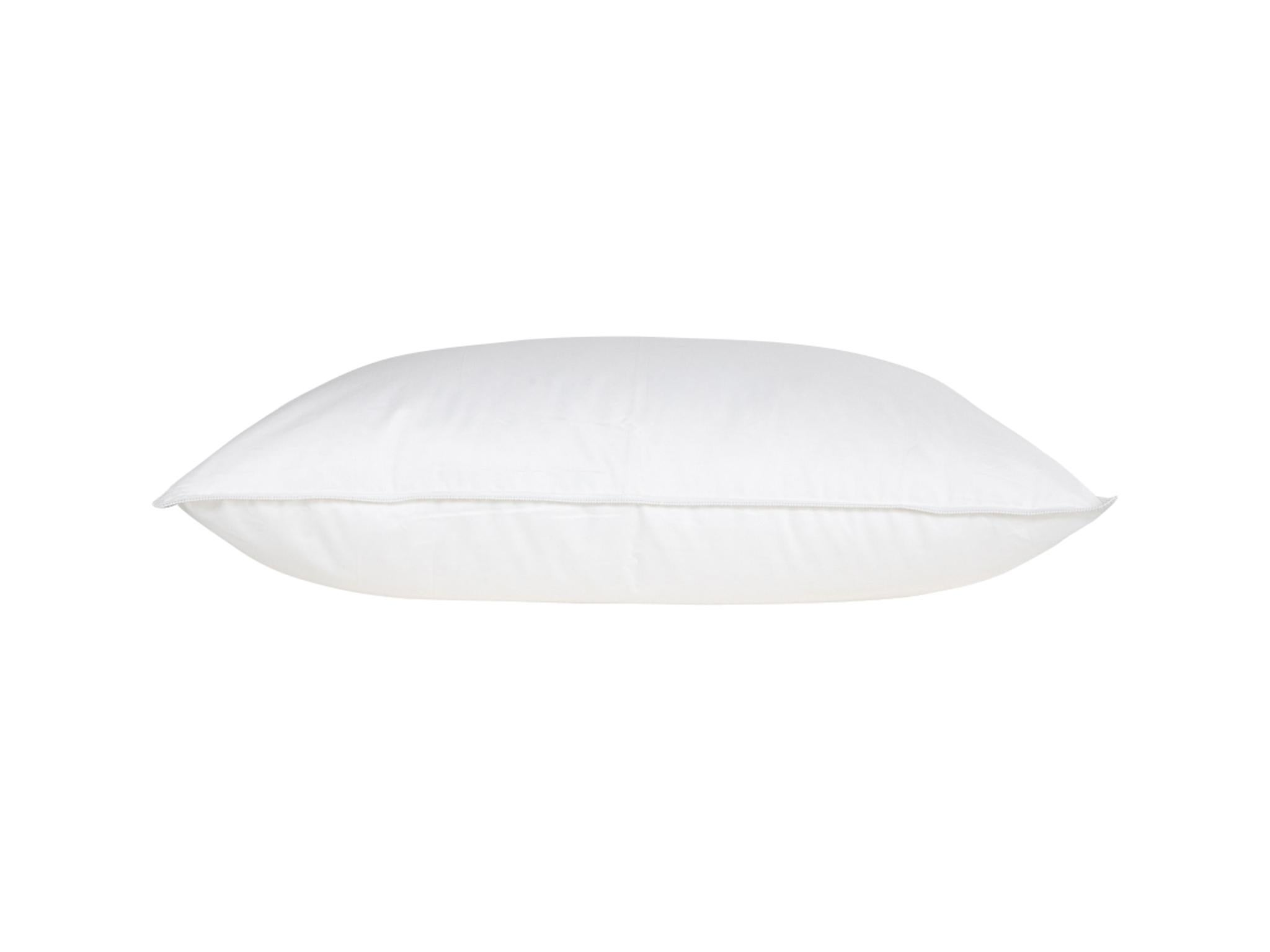 Pillow For Side Sleeper in 2020 in 2020