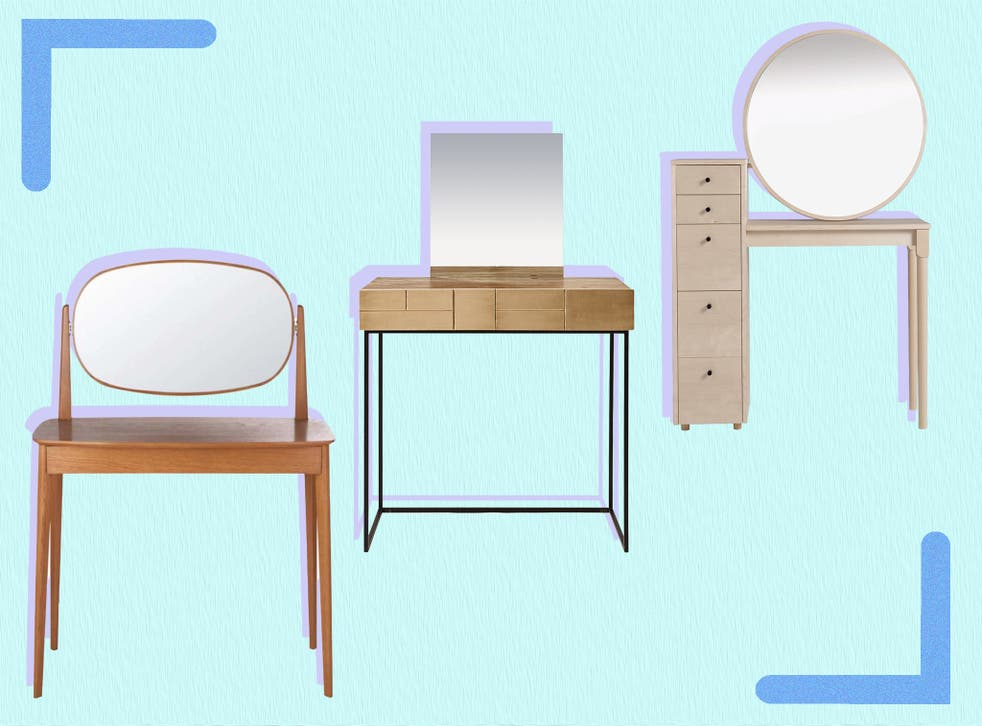 We tested for great design, functionality and affordability