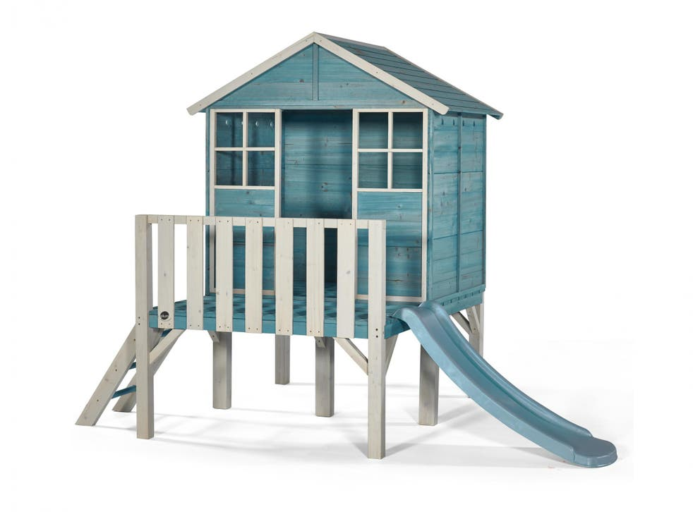 Best Kids Playhouses Indoor And, Outdoor Playhouse Furniture For Kids