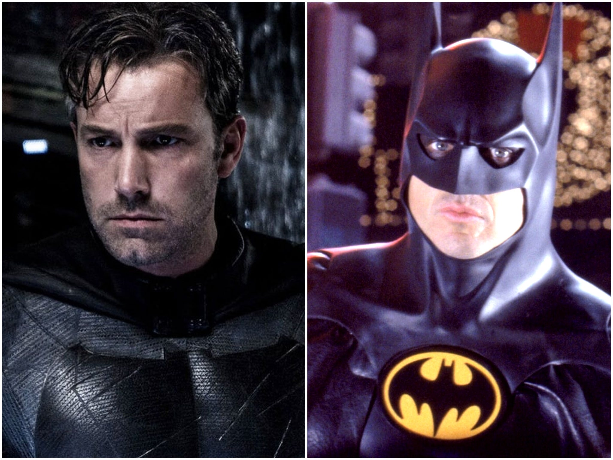 Batman - latest news, breaking stories and comment - The Independent