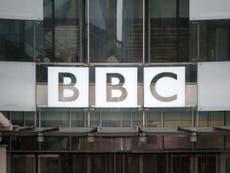 El canal de noticias BBC World tiene prohibido emitir en China